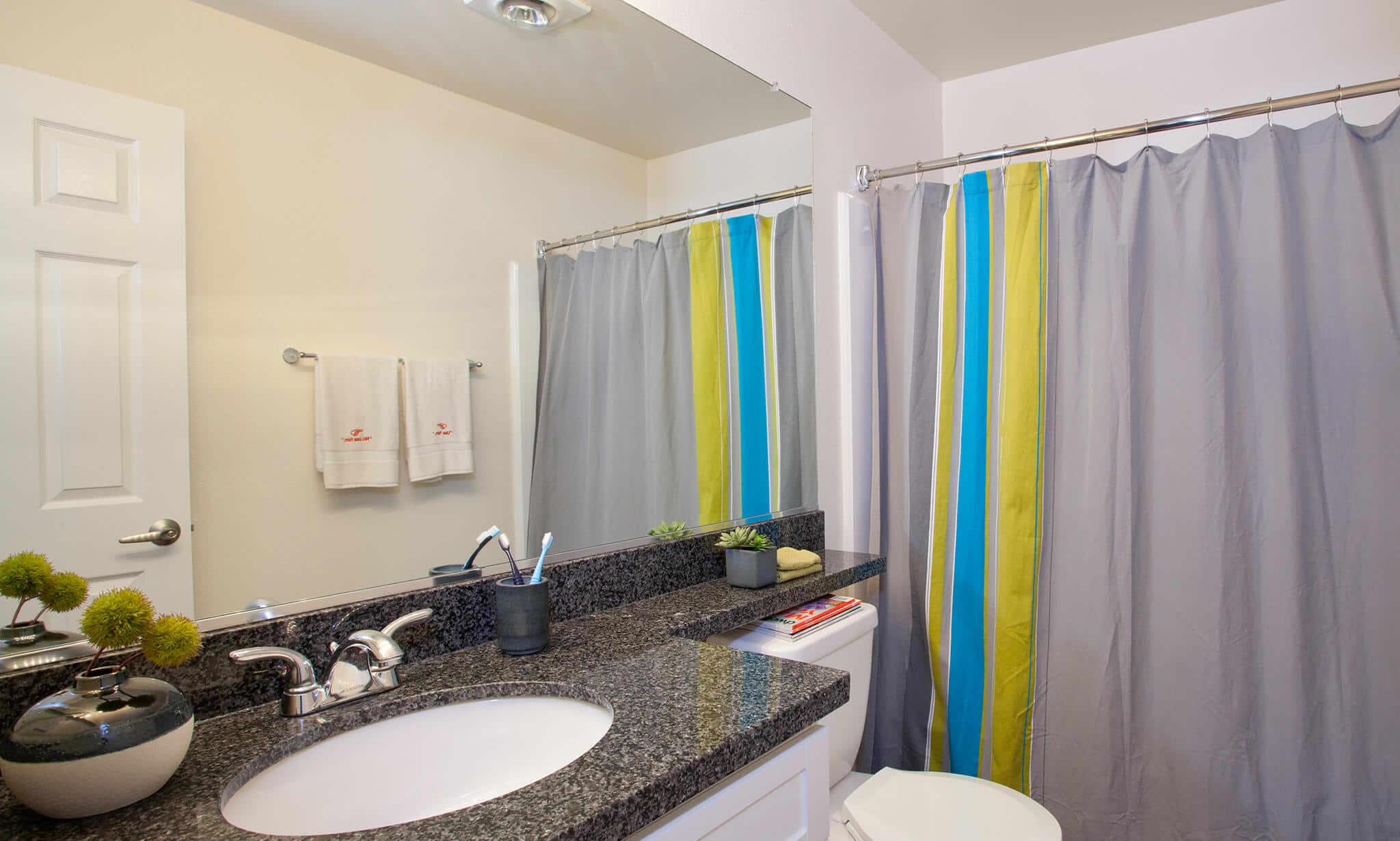 Timberleaf Apartments apartments in Santa Clara CA to rent photo 13