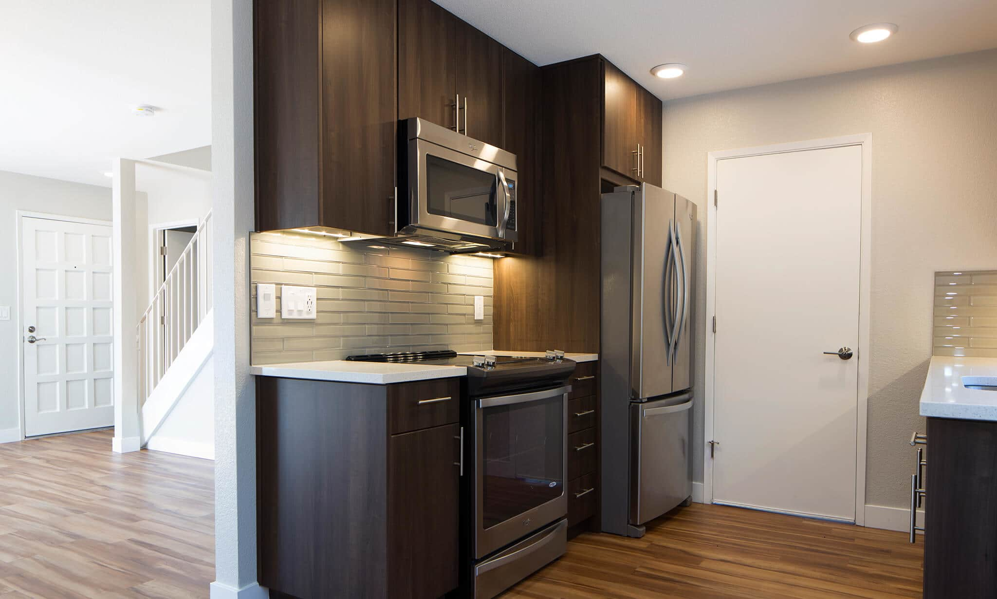 300 Granada Apartments apartments in Mountain View CA to rent photo 1