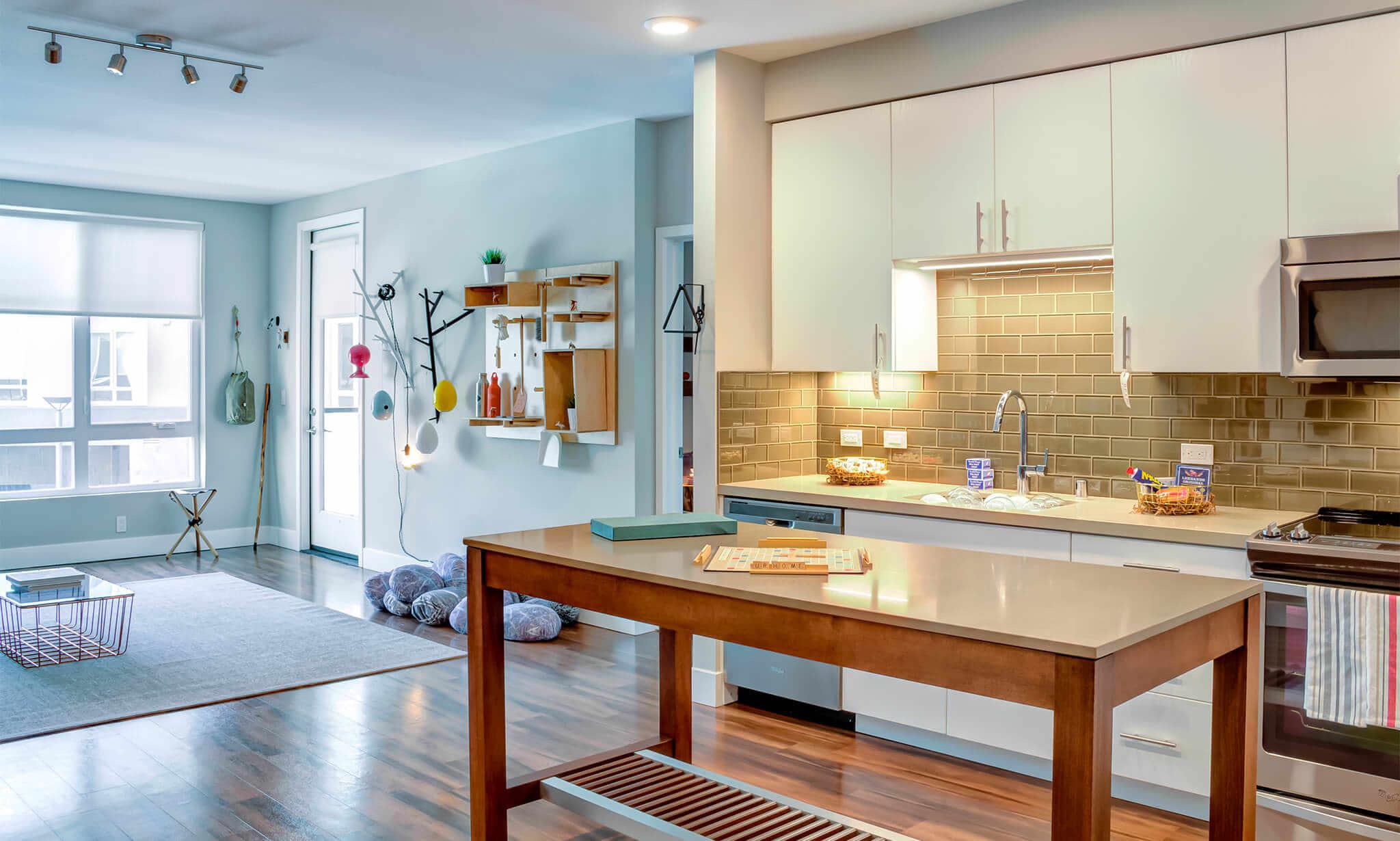 Cobalt Apartments apartments in Santa Clara CA to rent photo 13