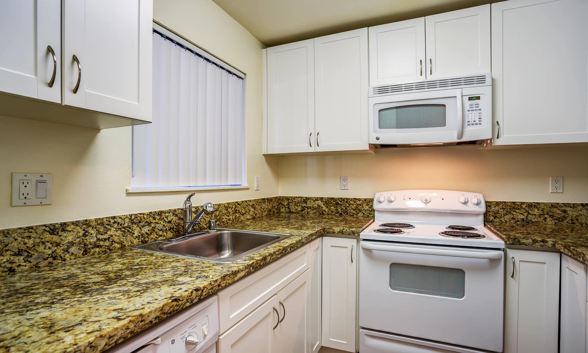 Parker Palo Alto Apartments apartments in Palo Alto CA to rent photo 8