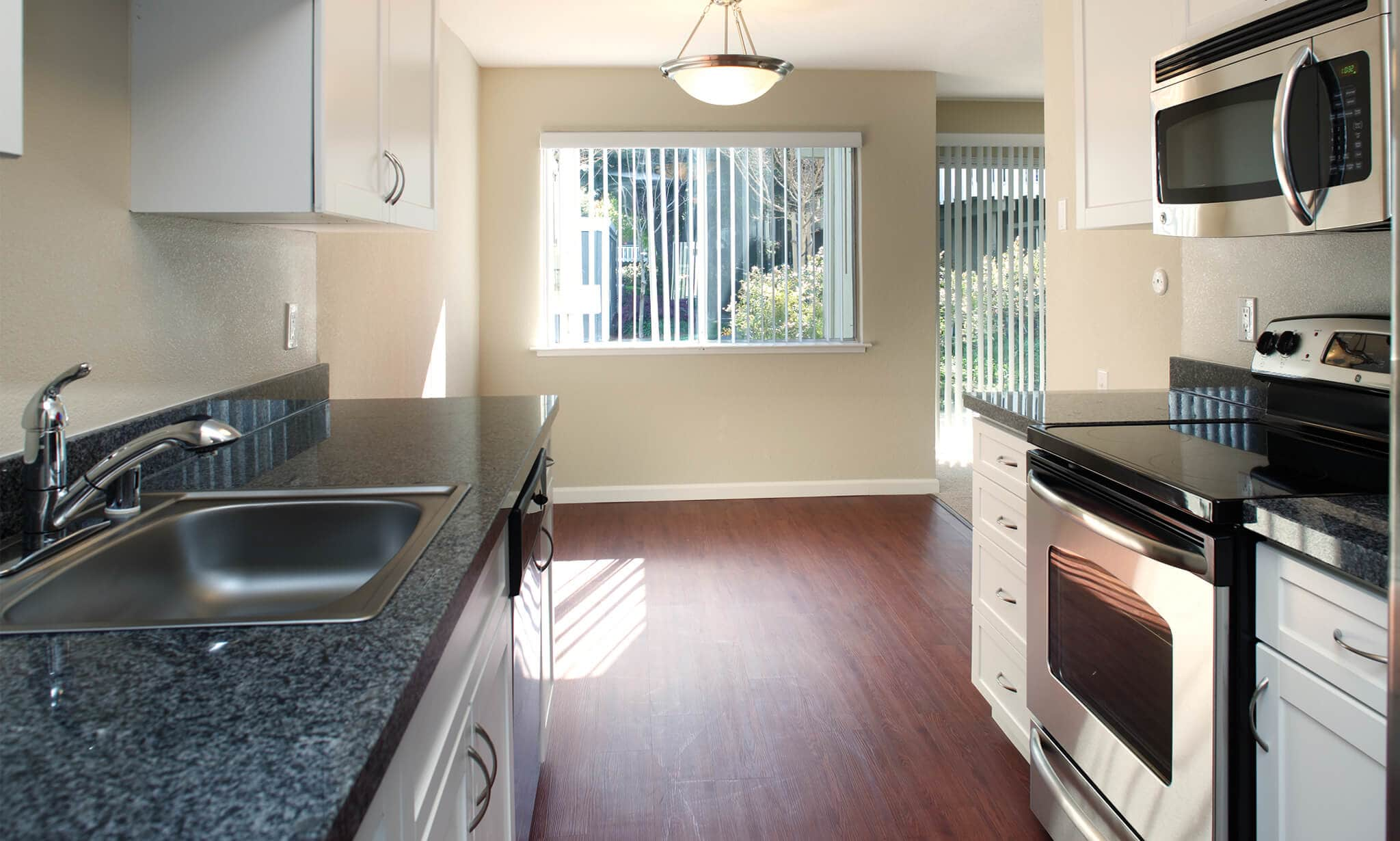 Shadowbrook Apartments apartments in Sunnyvale CA to rent photo 7