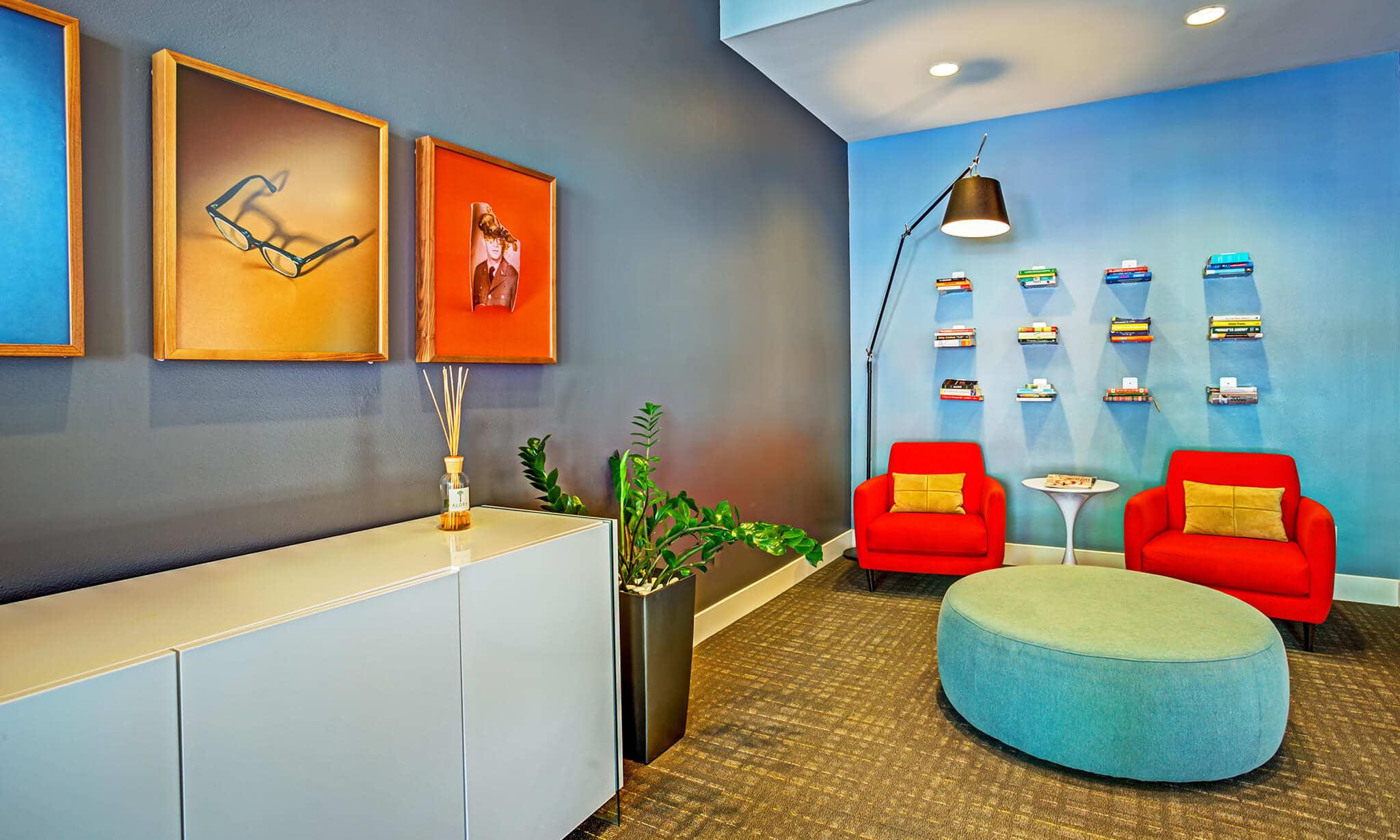 Alderwood Apartments apartments in Santa Clara CA to rent photo 3