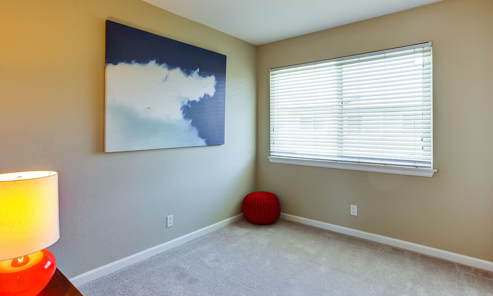 Chesapeake Point Apartments apartments in San Mateo CA to rent photo 8
