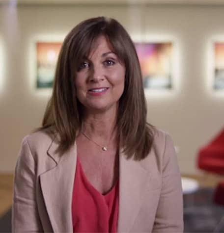 LeAnn, Regional Portfolio Manager