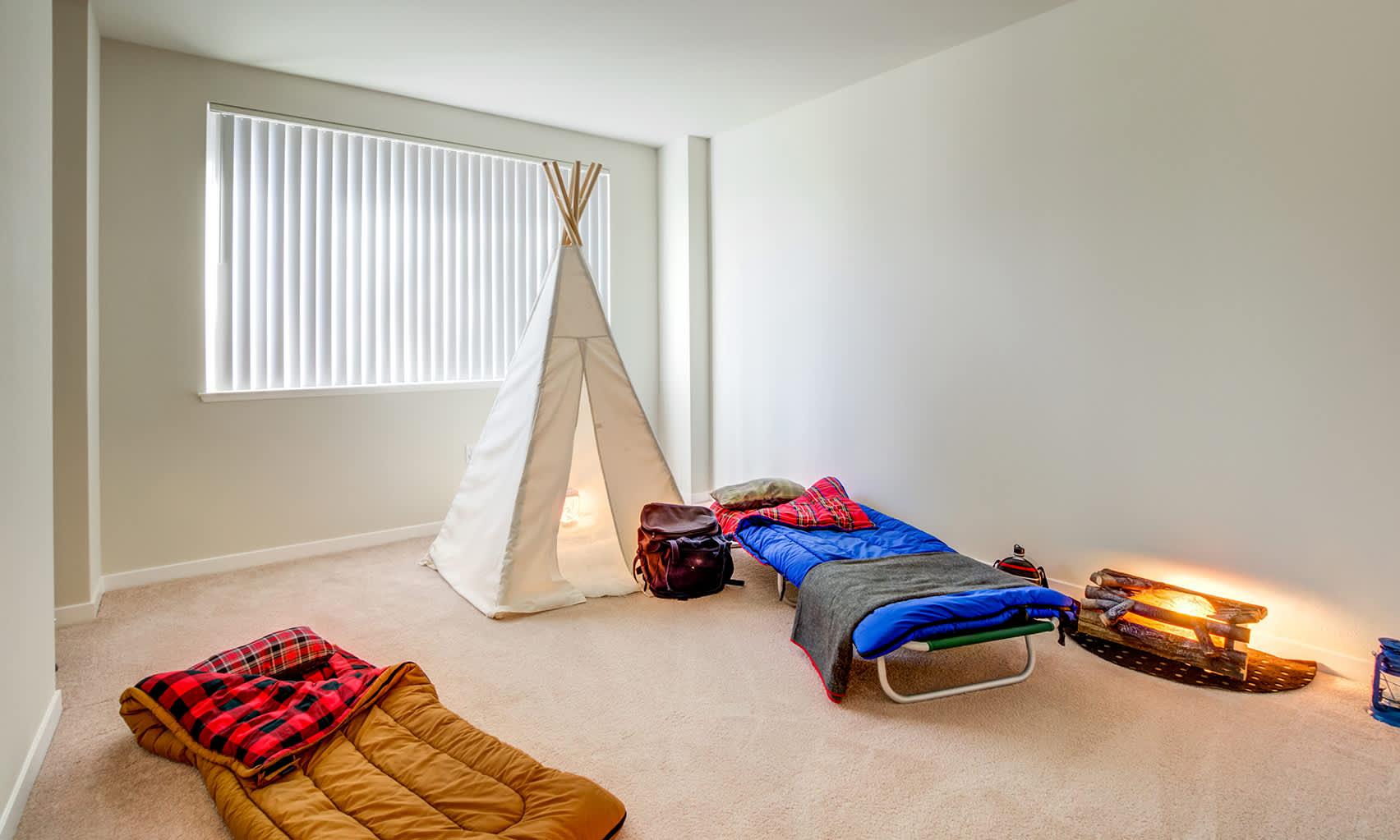 550 Moreland Apartments apartments in Santa Clara CA to rent photo 13