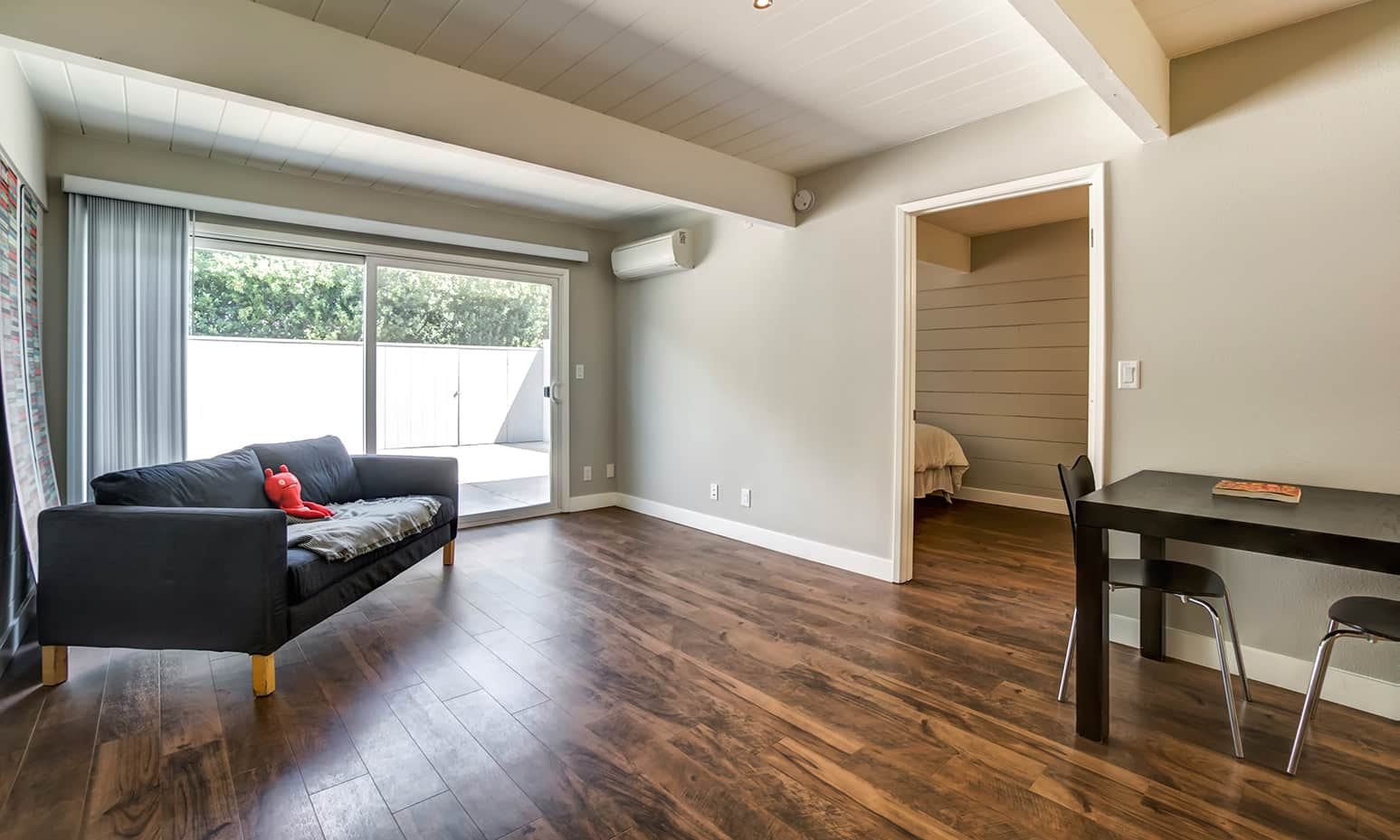 Parallel Apartments apartments in Sunnyvale CA to rent photo 11