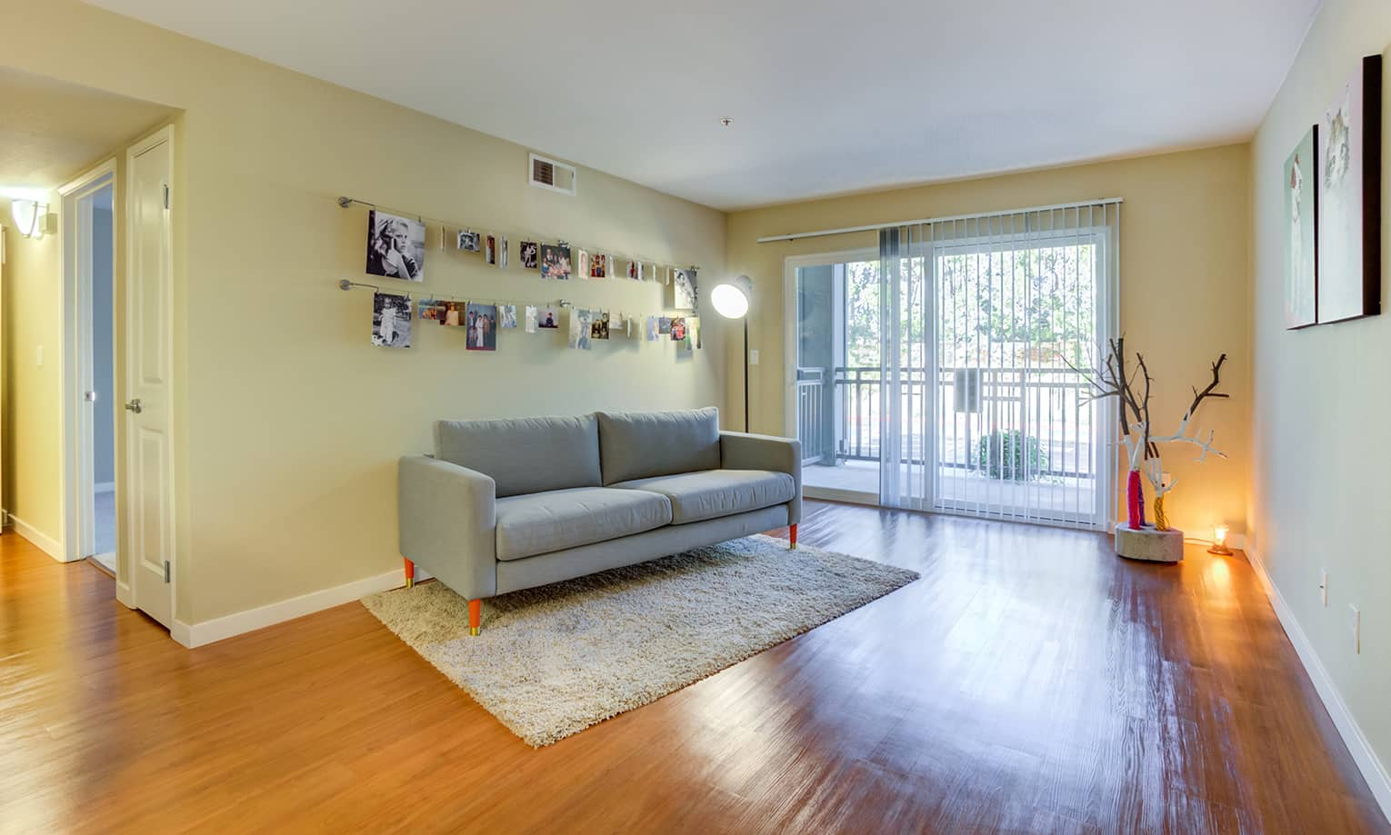 Kensington Place Apartments apartments in Sunnyvale CA to rent photo 7