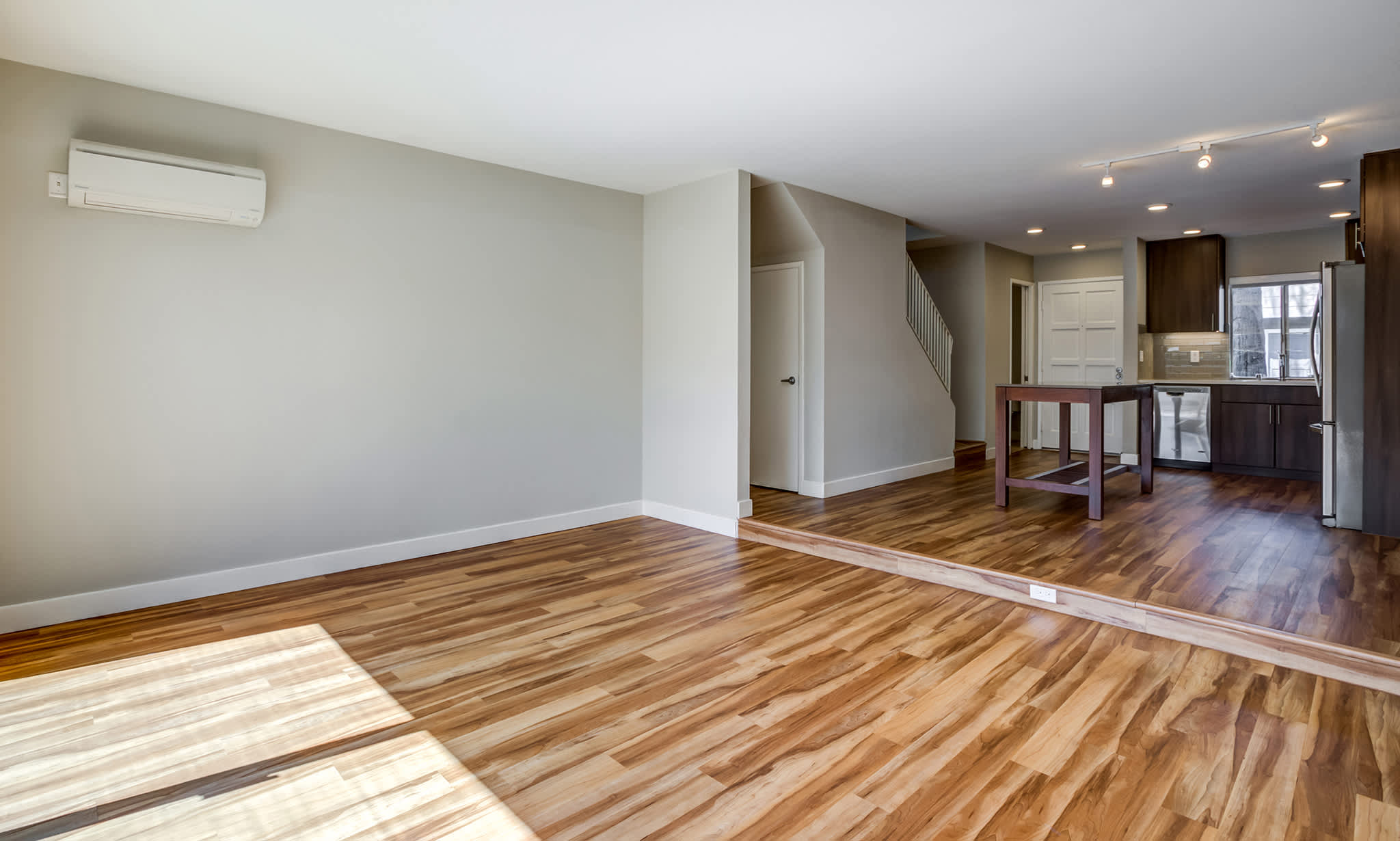 Forest Glen Apartments apartments in Mountain View CA to rent photo 3