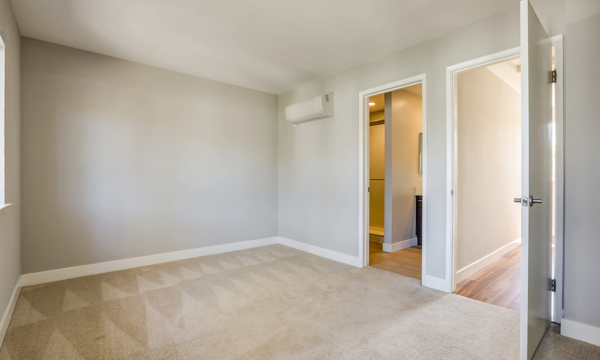 Forest Glen Apartments apartments in Mountain View CA to rent photo 7
