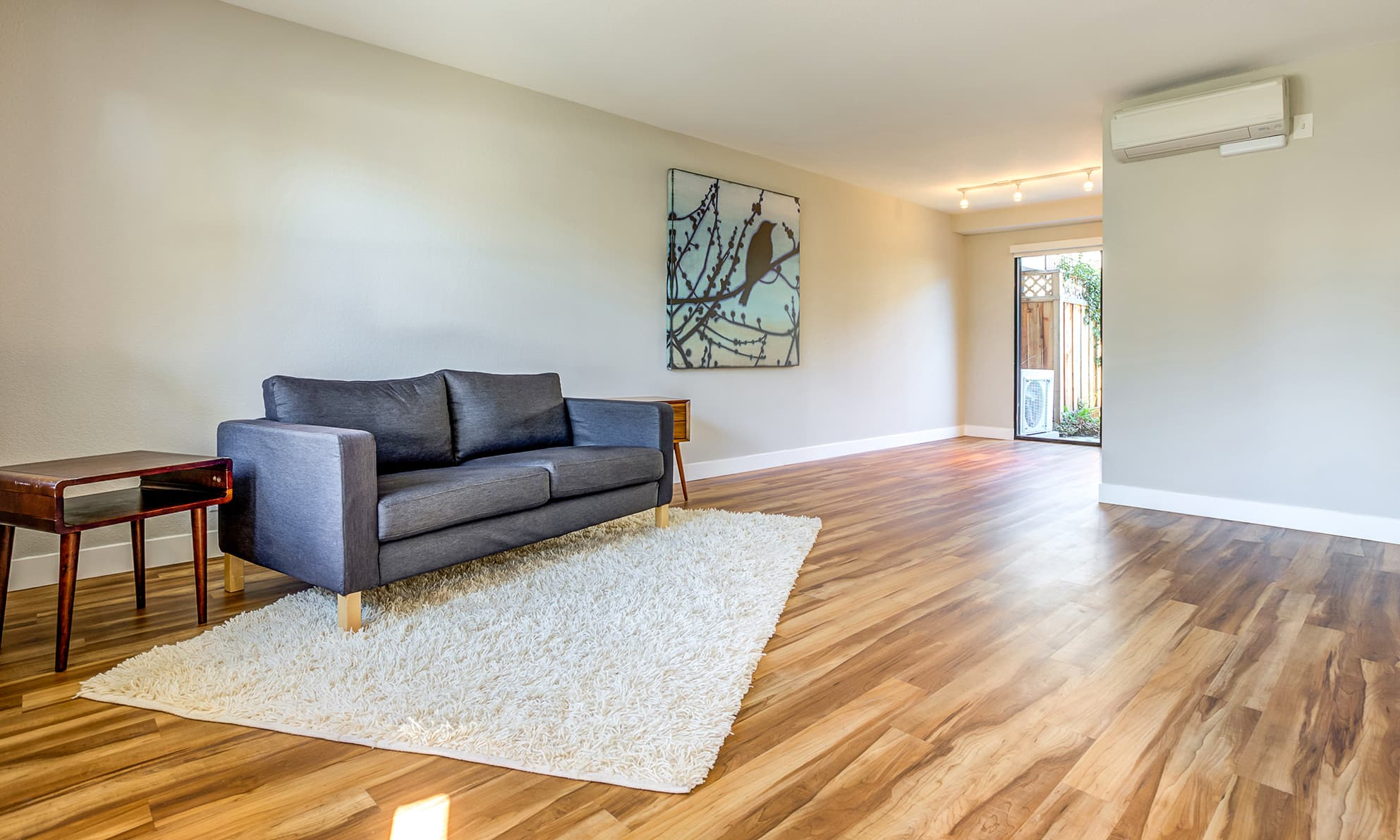 300 Granada Apartments apartments in Mountain View CA to rent photo 3