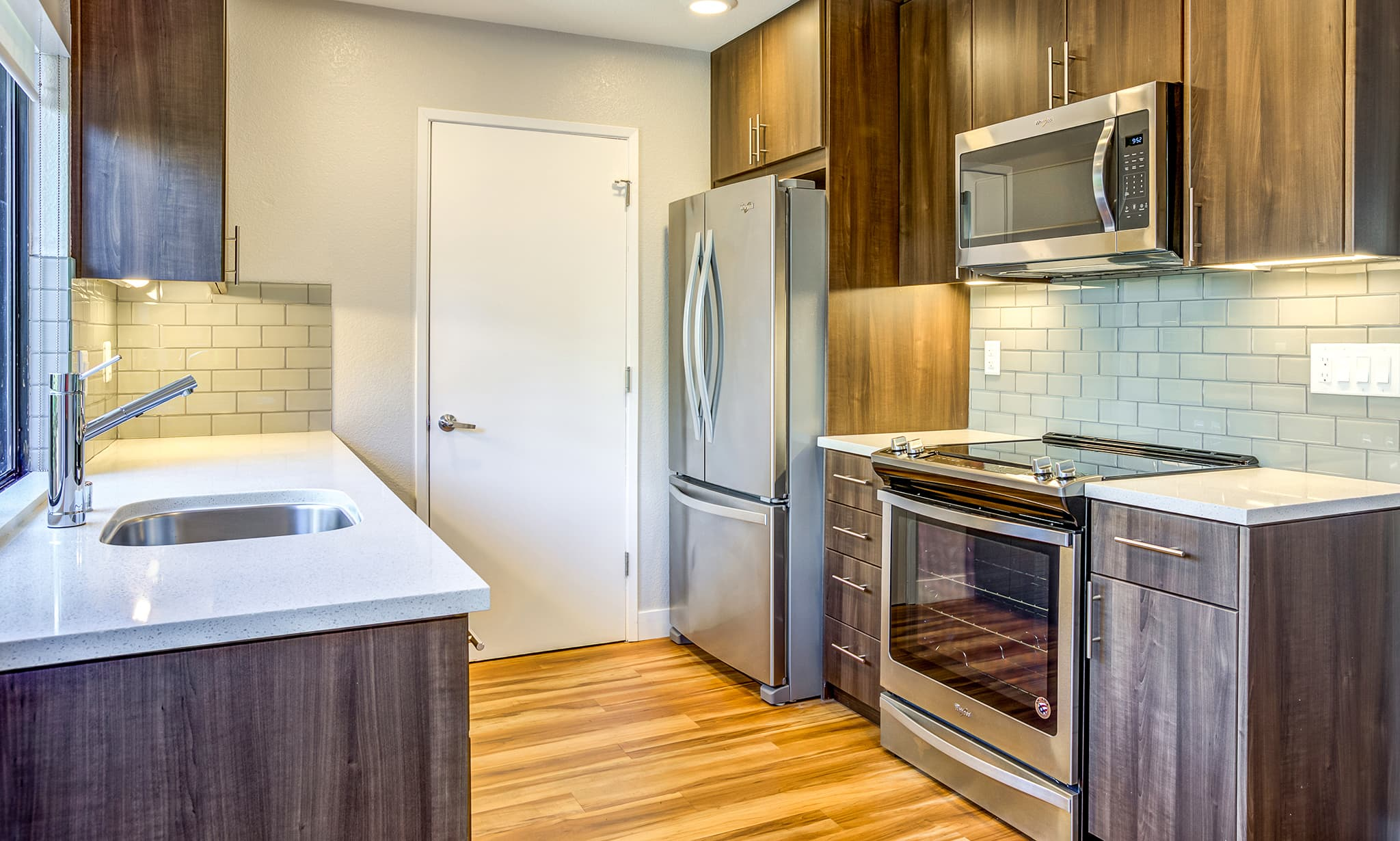 300 Granada Apartments apartments in Mountain View CA to rent photo 2