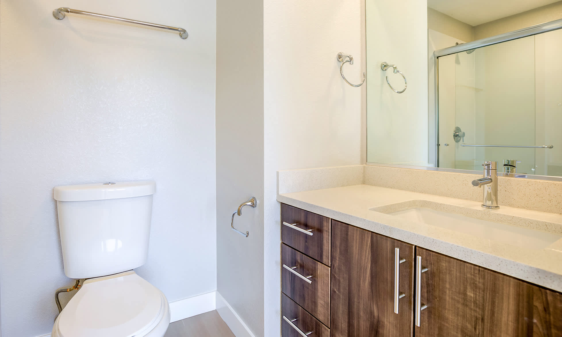 300 Granada Apartments apartments in Mountain View CA to rent photo 6