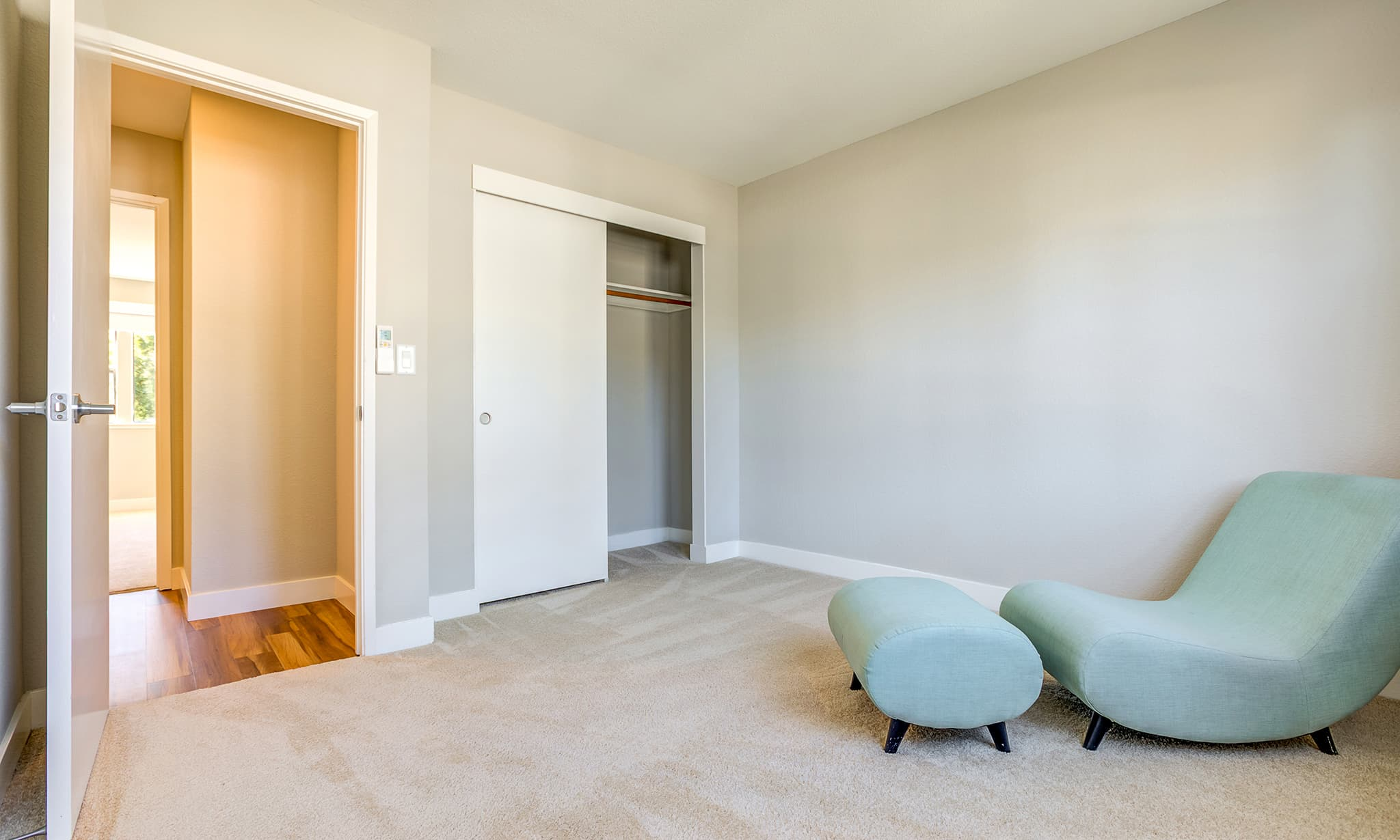 300 Granada Apartments apartments in Mountain View CA to rent photo 4