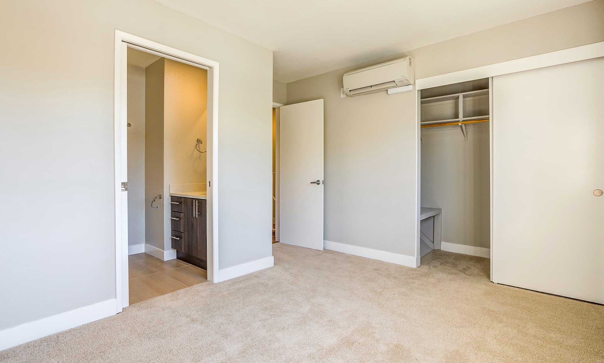 300 Granada Apartments apartments in Mountain View CA to rent photo 5