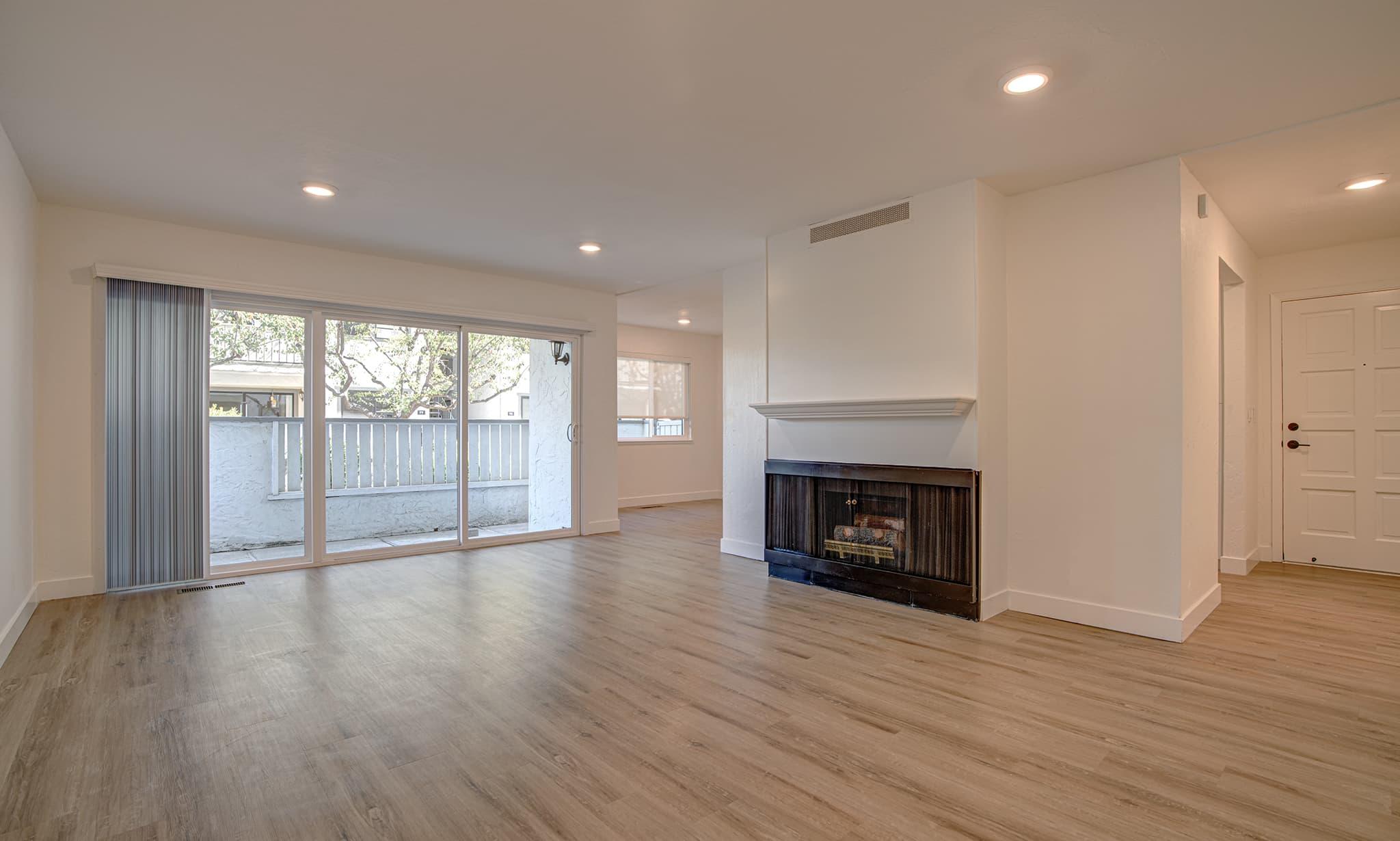 Verandas at Cupertino Apartments apartments in Cupertino CA to rent photo 6