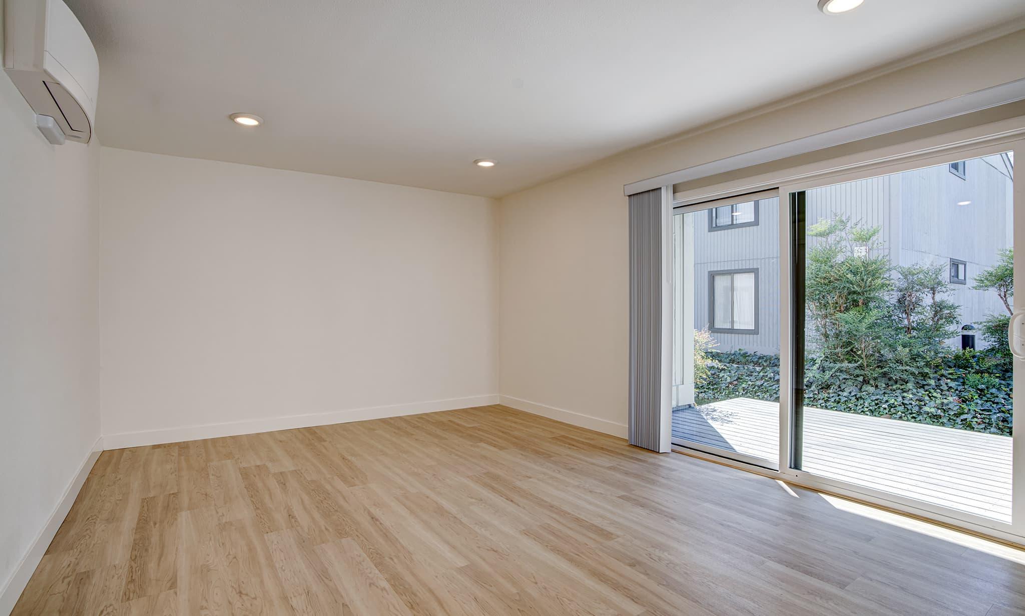 Boardwalk Apartments apartments in Santa Clara CA to rent photo 8