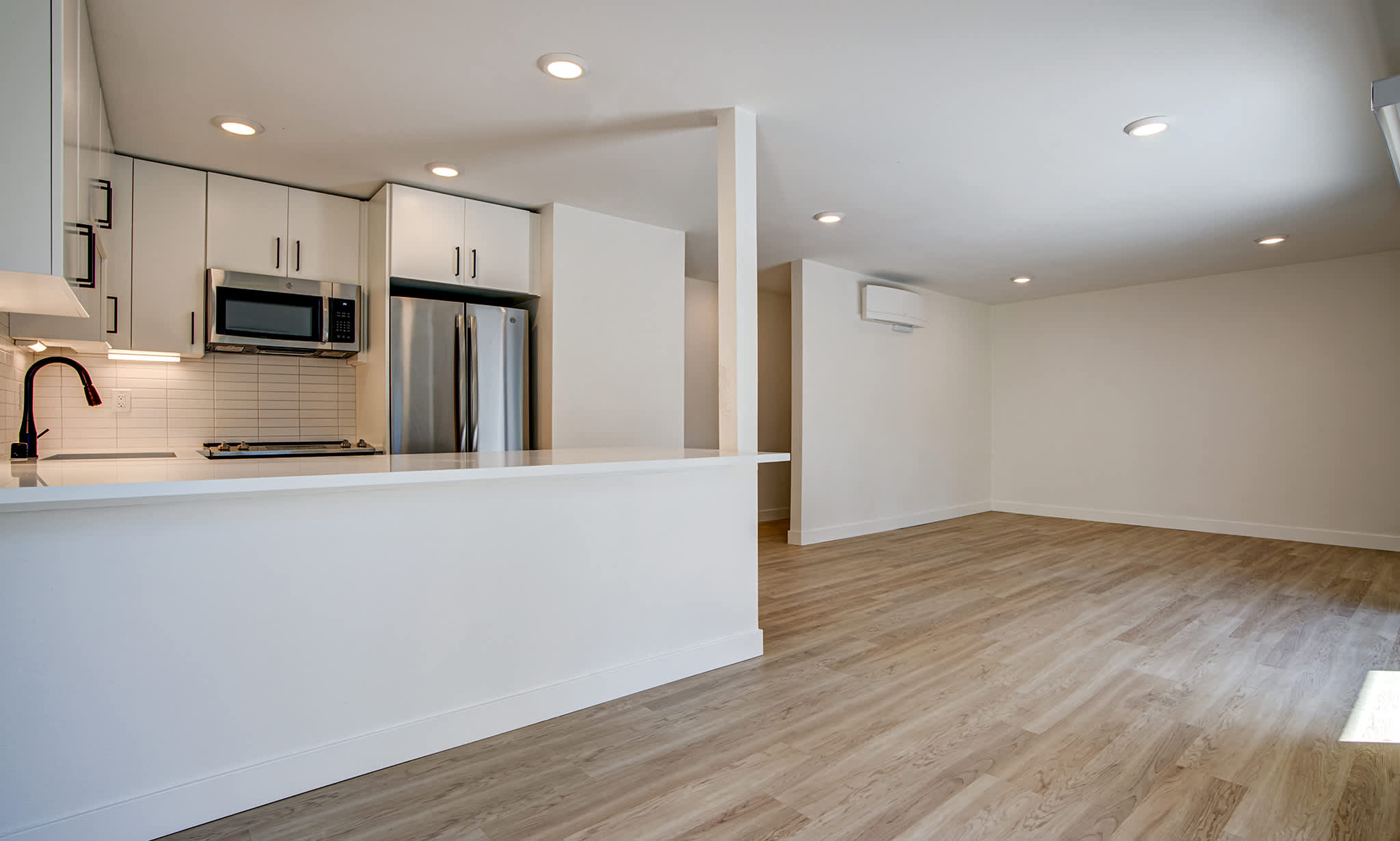 Boardwalk Apartments apartments in Santa Clara CA to rent photo 7