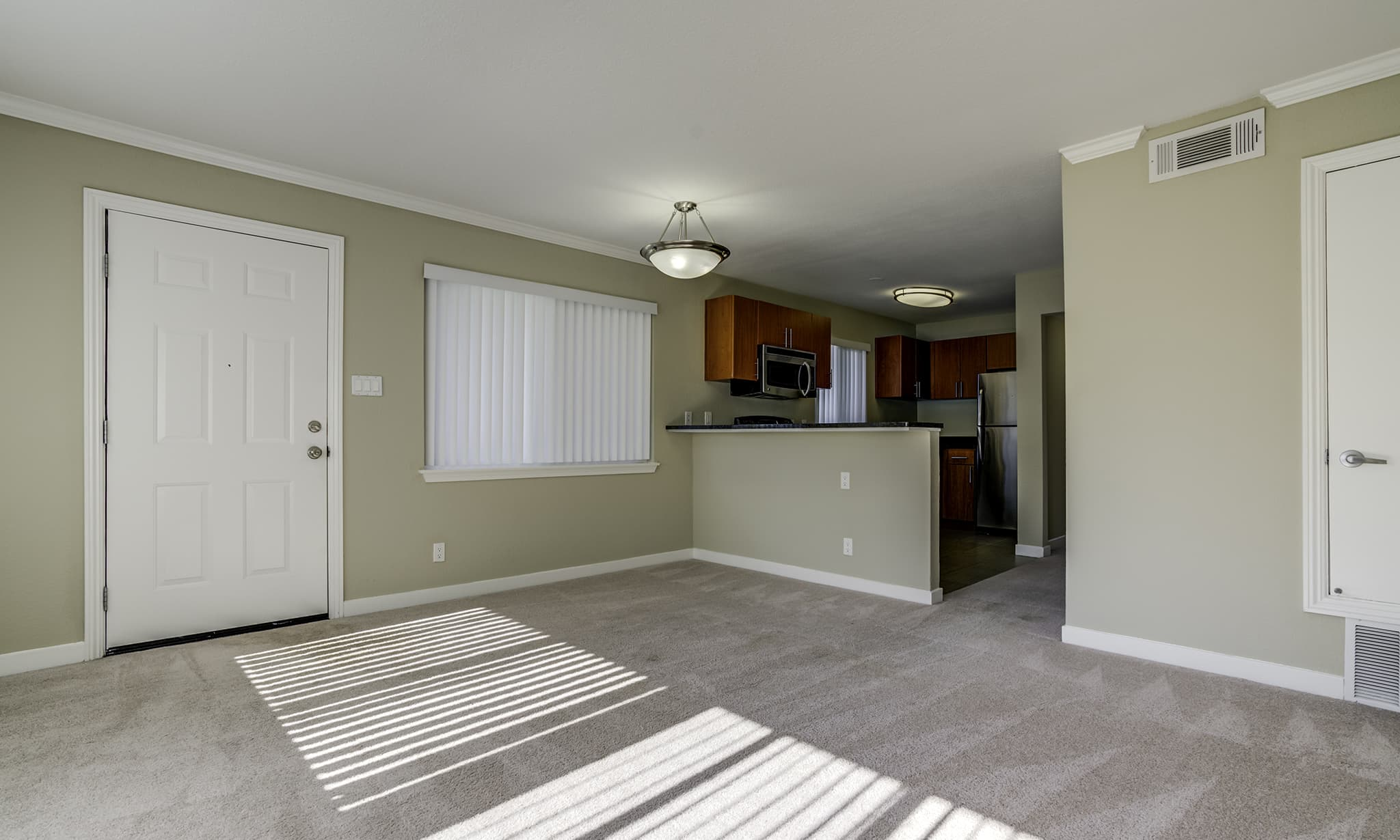 Chesapeake Point Apartments apartments in San Mateo CA to rent photo 6