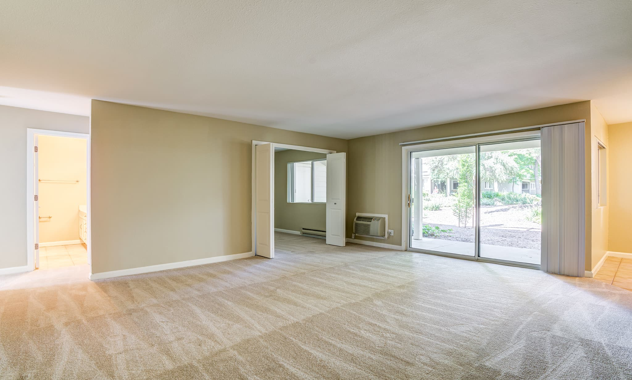 The Biltmore Apartments apartments in Cupertino CA to rent photo 10