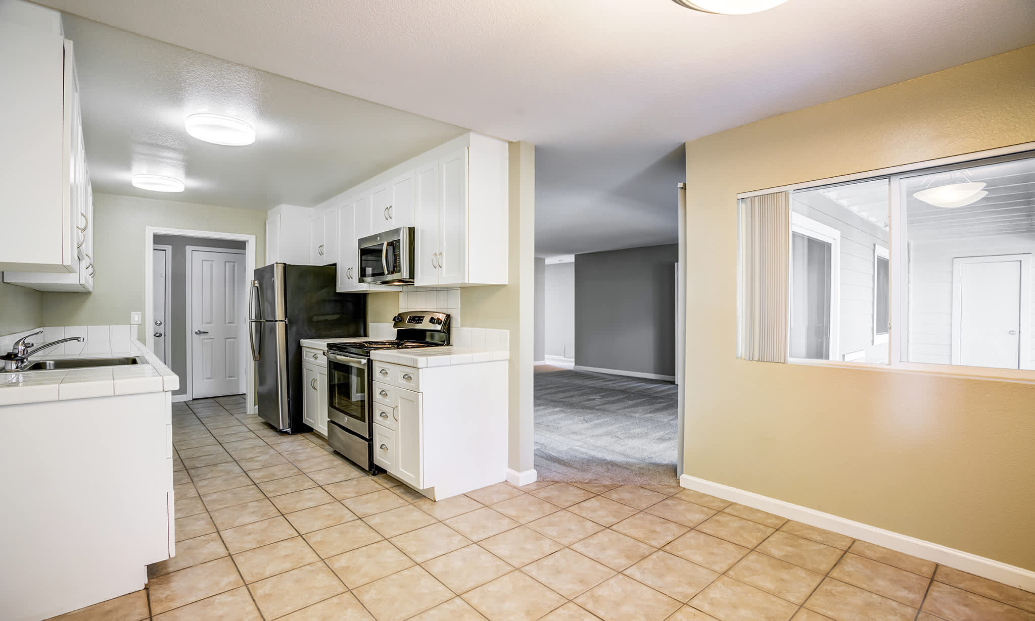 The Biltmore Apartments apartments in Cupertino CA to rent photo 11