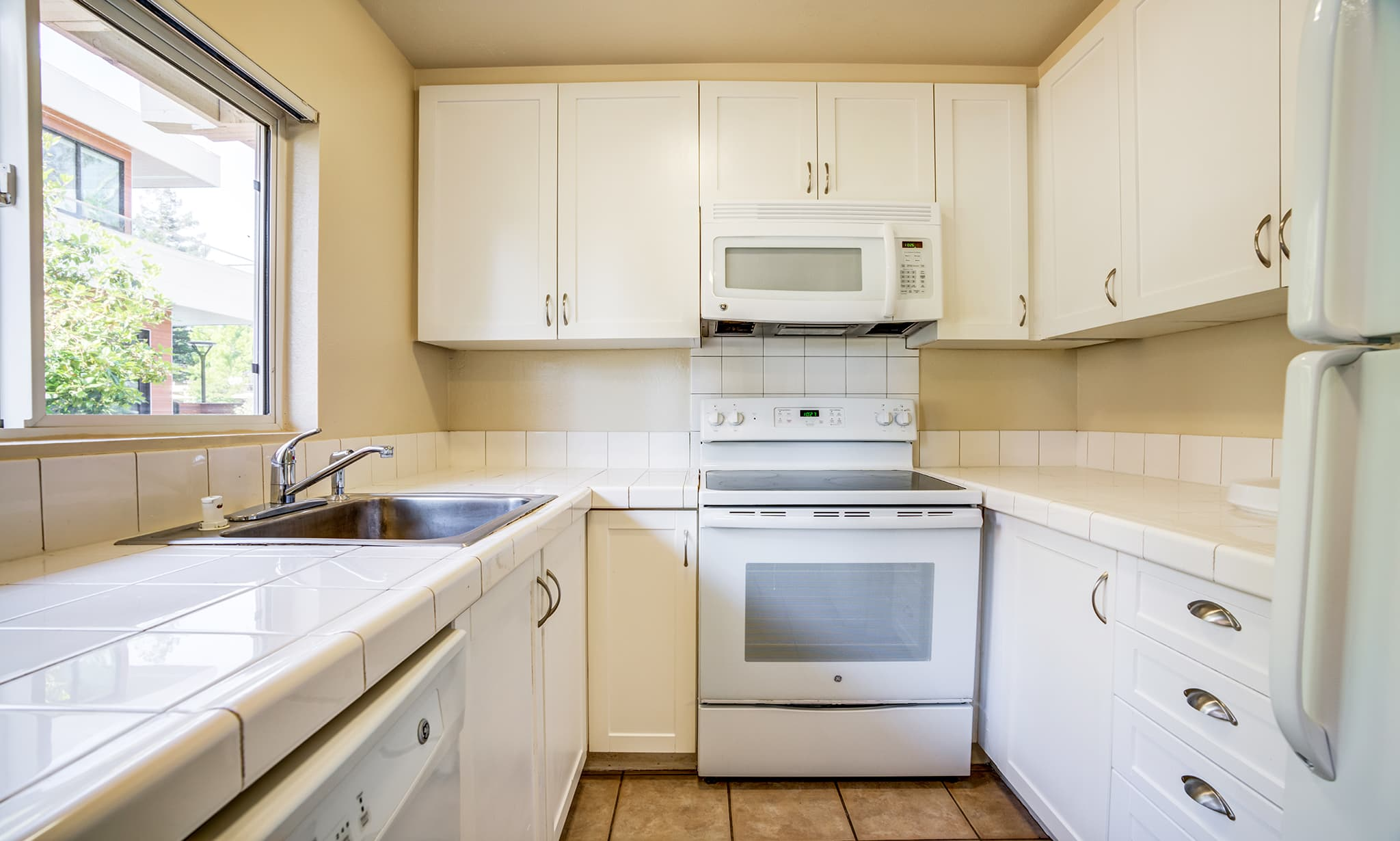 The Biltmore Apartments apartments in Cupertino CA to rent photo 12