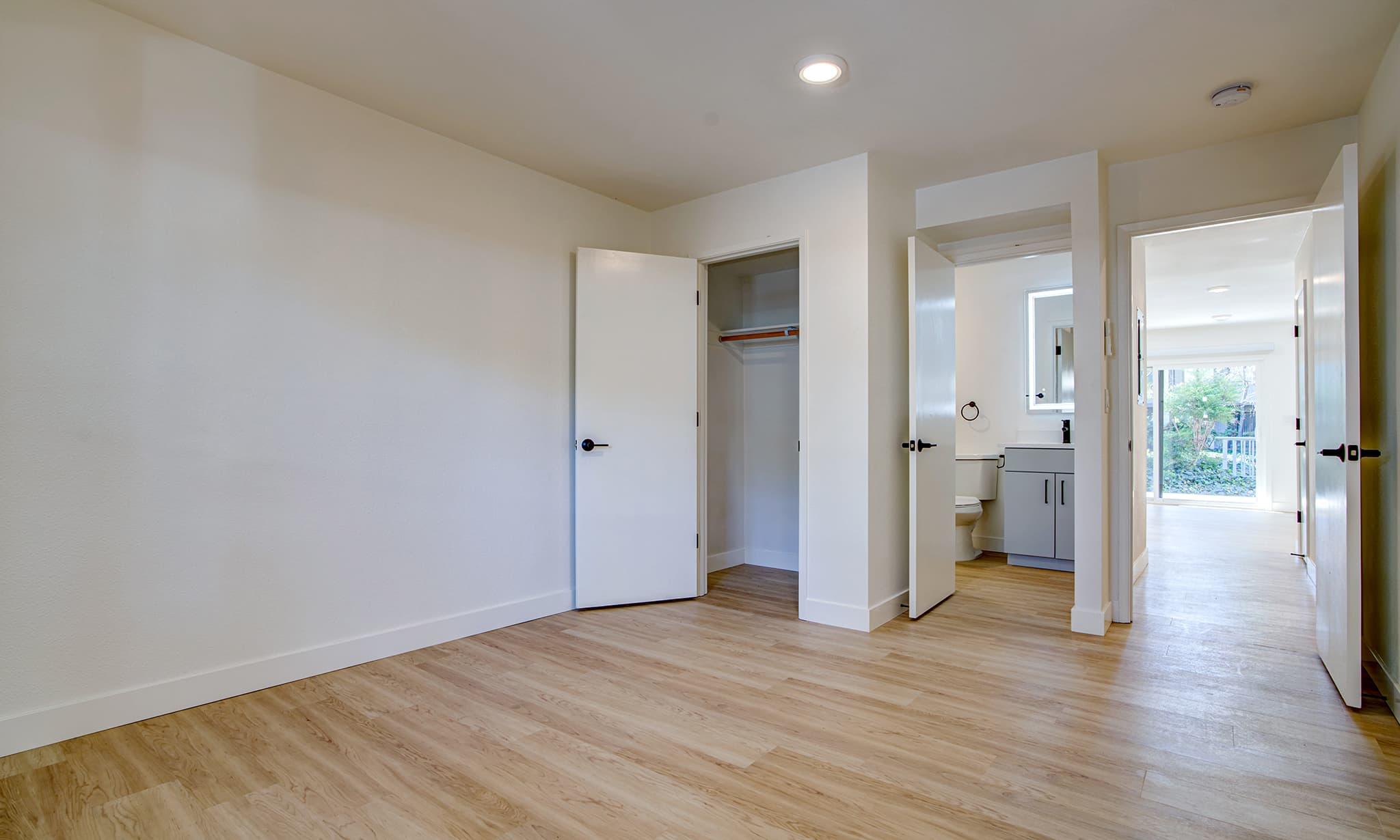 Boardwalk Apartments apartments in Santa Clara CA to rent photo 9