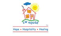 JW House logo