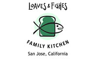 Loaves & Fishes logo