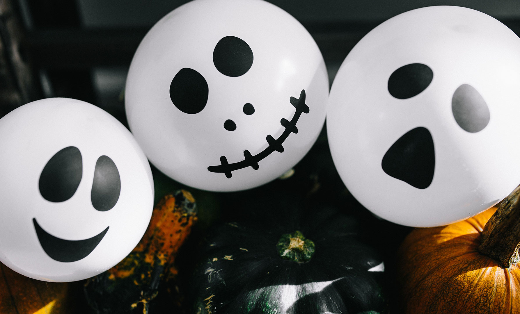 Explore Seattle: Get Spooky with these Halloween Events