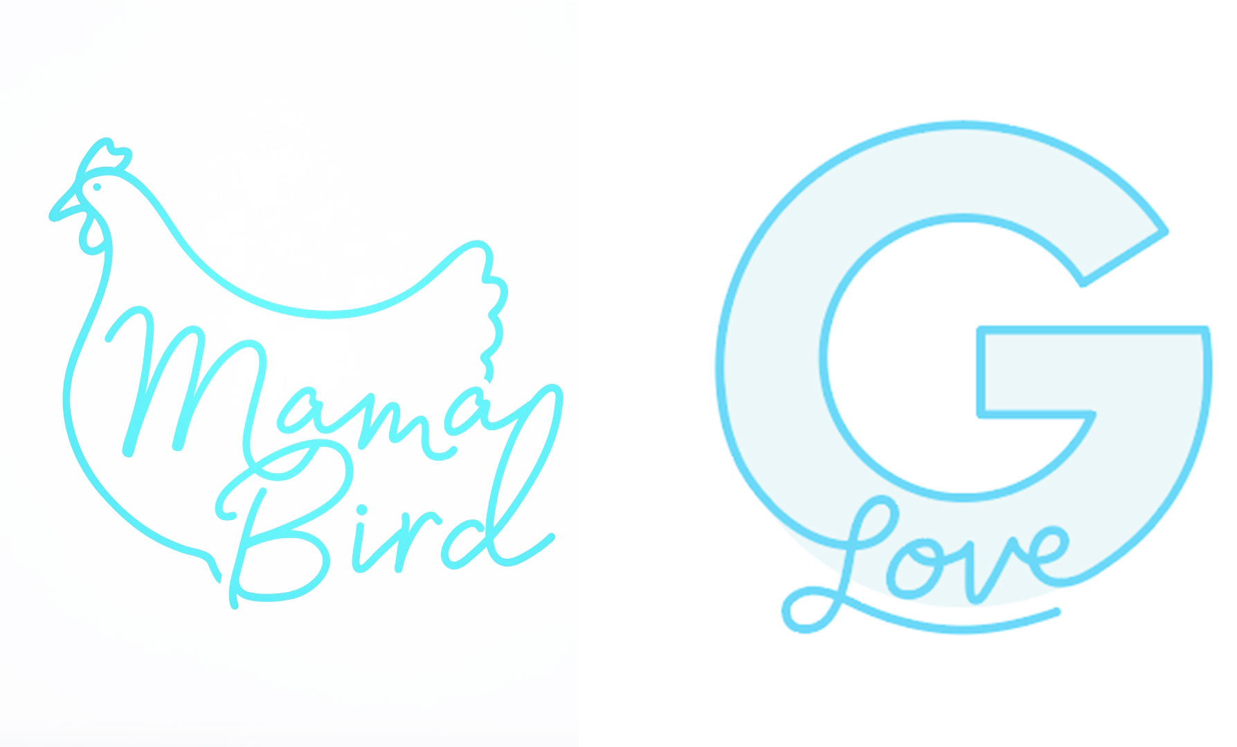 Mama Bird and G-Love are set to open at The Carson Apartments in late 2019.