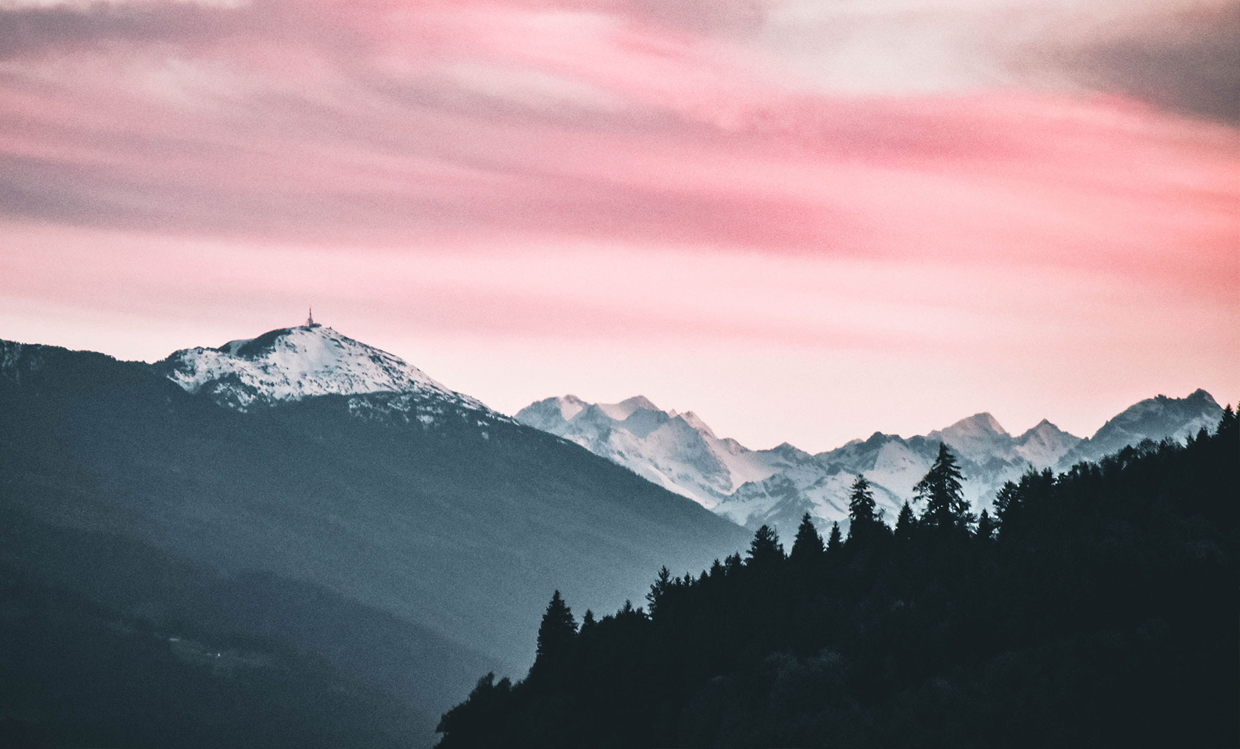 Explore Seattle: Winter Hikes Just Outside the City