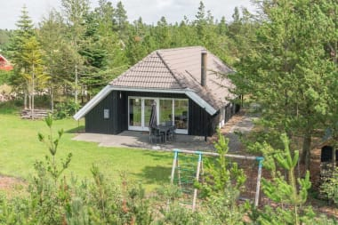 Ferienhaus 3242 • Søndervang 112
