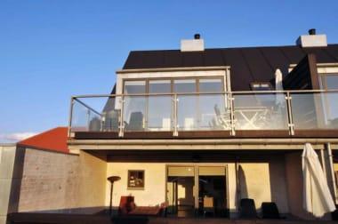 Ferienhaus 1031 • Strandvejen 444 E
