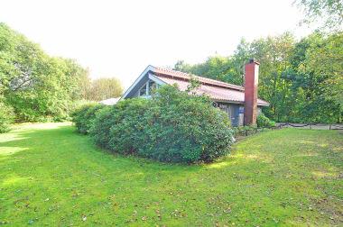 Ferienhaus 4152 • Møllevangen 25