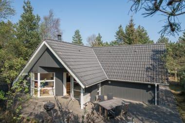 Ferienhaus 3147 • Søndervang 130