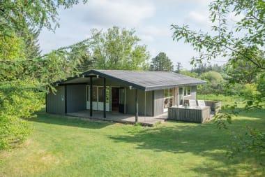 Ferienhaus 3104 • Brudbjergvej 29