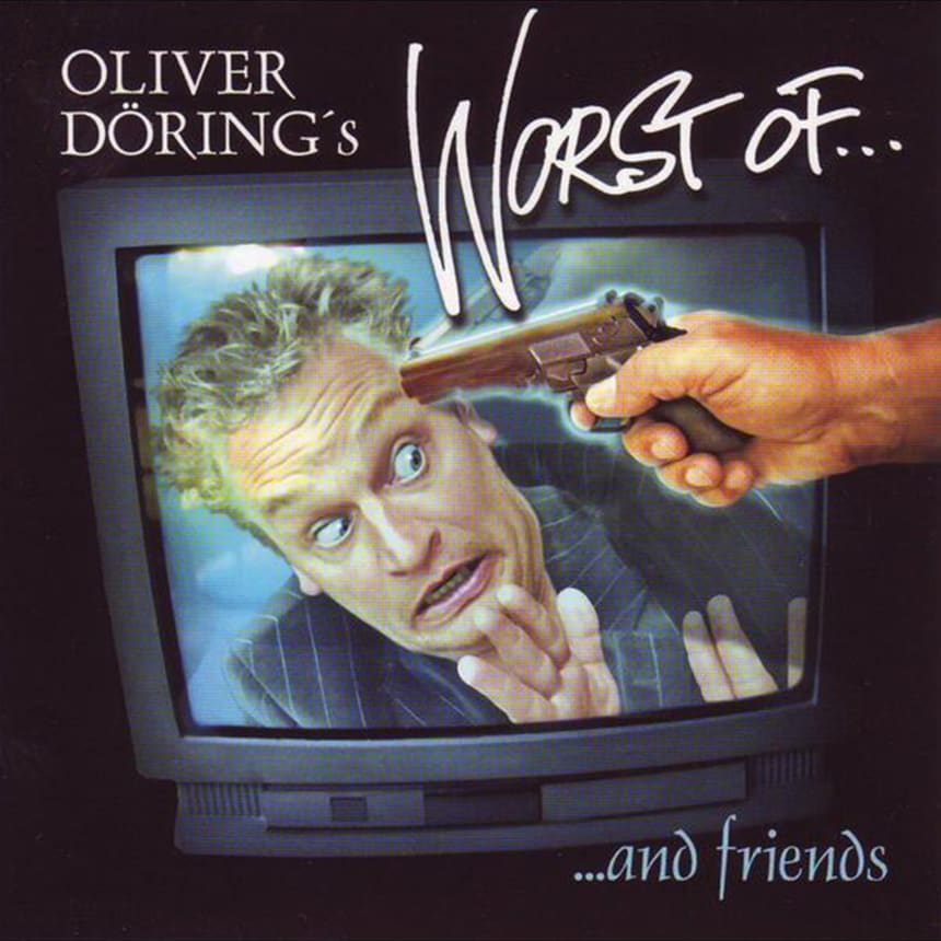 Oliver Döring's Worst Of