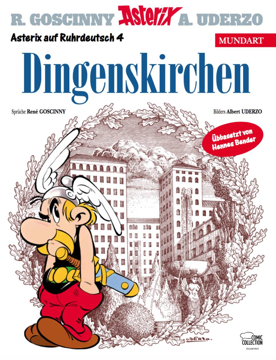 Dingenskirchen