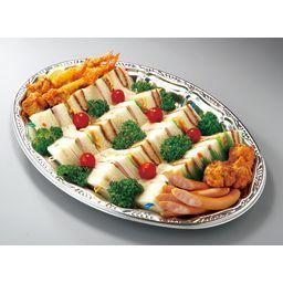 ※4日前予約商品※サンドイッチ③