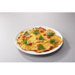 ※4日前予約商品※ピザ(マルゲリータ)クリスピータイプ