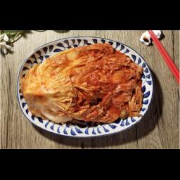 白菜キムチ(大)