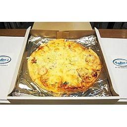 【ディナー限定】ミックスピザ※前日18時までのご注文