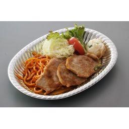 生姜焼き(単品)