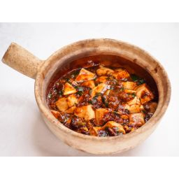 麻辣麻婆豆腐(単品)