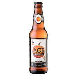 【6本パック】Ace Cider - ACE Pumpkin