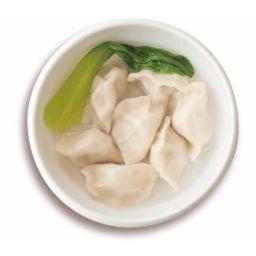 大連水餃子(7個)