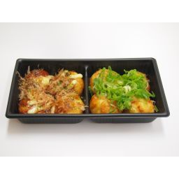 ソース&ねぎ塩(8個入)
