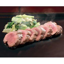カイノミステーキ 300g