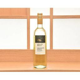 ボトル モンテベッロソービニオンビアンコ 白