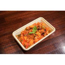 神奈川野菜のトマト煮込 ラタトゥイユ